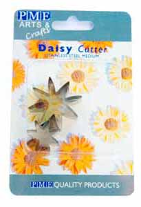 daisy-1cut_out
