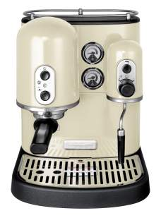 kitchenaid_artisan_coffee_almond