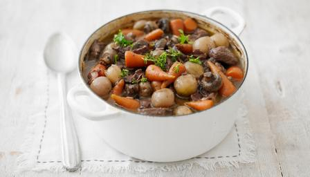 Irish_beef_stew